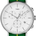 Timex presenta nuevas colecciones de relojes: Fairfield Chrono y Midnight - foto-timex-fairfield-chrono-7