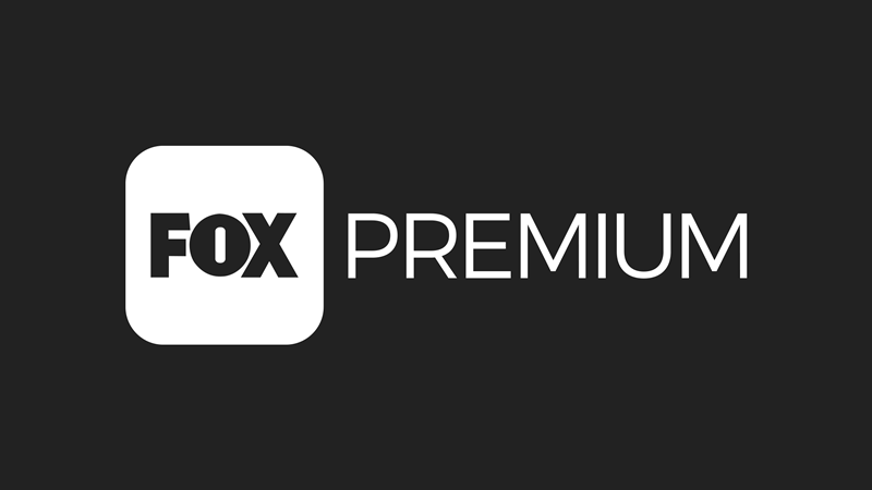 Claro video incorpora FOX Premium a su oferta en México - fox-premium-claro-video