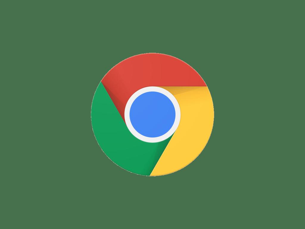 Google Chrome se cambiará a la versión de 64 bits si tu PC es compatible - google_chrome_logo