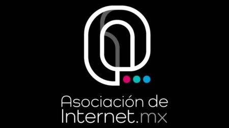 Ya son 70 millones de usuarios de Internet en México