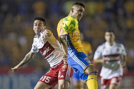 Horario Tijuana vs Tigres y canal; Semifinal Clausura 2017, vuelta