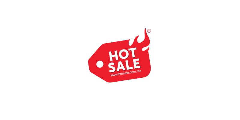 Acciones para estar listo para el Hot Sale 2017 - hot-sale-29-800x400