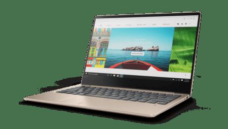 Lenovo presenta nueva familia de portátiles IdeaPad - ideapad-720s-lenovo-450x254