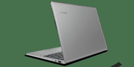 Lenovo presenta nueva familia de portátiles IdeaPad - ideapad-720s-450x225