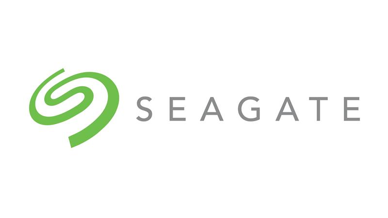 Seagate Technology y Synology presentan el gestor de salud IronWolf Health Management - ironwolf-health-management