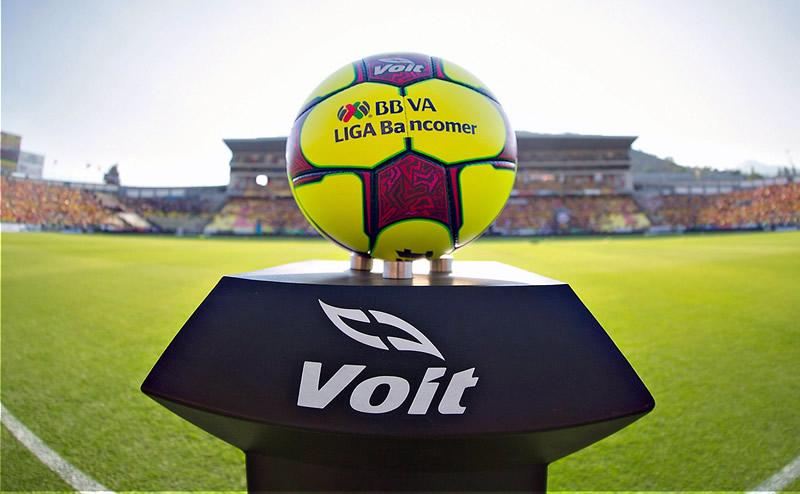 Jornada 17 de la Liga MX Clausura 2017; horarios y canales ¡Imperdible! - jornada-17-liga-mx-clausura-2017