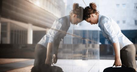 ¿Morirá el trabajo a distancia antes de lo esperado?