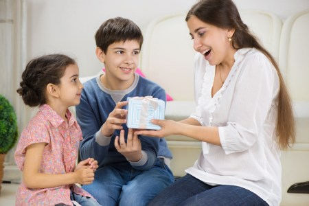 Mercado Libre anuncia los regalos más buscados para el Día de la Madre