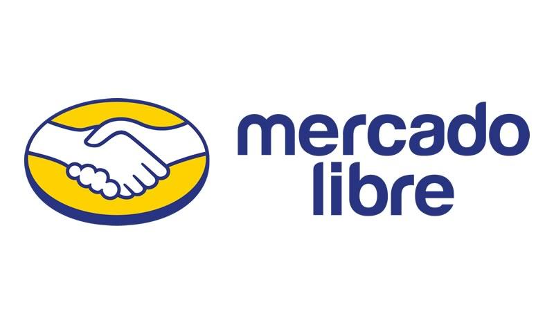 Hot Sale 2017: Mercado Libre espera crecimiento de arriba del 100% - mercadolibre-hot-sale-2017