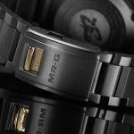 G-Shock MR-G, la última incorporación de la serie MR-G de Casio - mrg-g1000b-1a4_theme_5