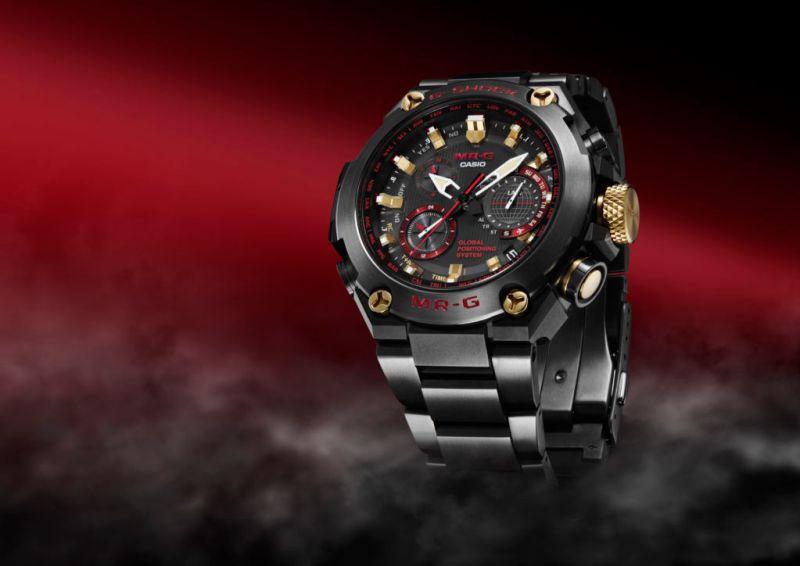 G-Shock MR-G, la última incorporación de la serie MR-G de Casio - mrg-g1000b-1a4_theme_7-800x566