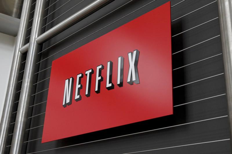 Netflix anuncia su primera serie original turca - netflix-serie-turquia