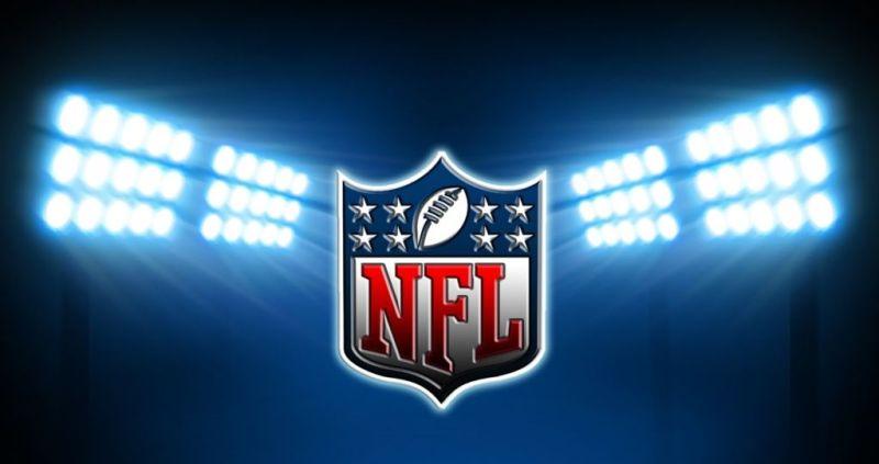 La NFL y Twitter se asocian con programación en vivo para este 2017 - nfl-twitter-800x423