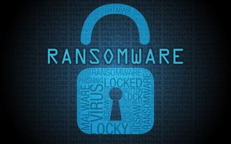 El ransomware que infectó sistemas de Telefónica y de hospitales británicos se propaga rápidamente