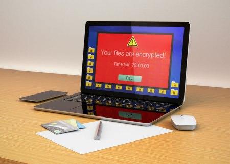 Recupera tu información si fuiste víctima de WannaCry con esta herramienta