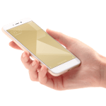 Xiaomi lanza Redmi Note 4 y Redmi 4X en México: Características y precios - redmi-4x_09