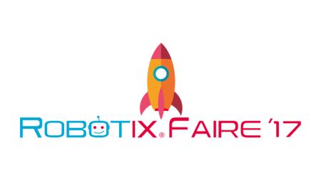 Inician las competencias regionales rumbo al Robotix Faire 2017