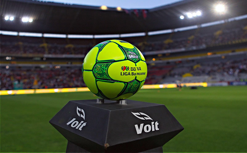 semifinales liga mx clausura 2017 Semifinales de la Liga MX Clausura 2017: horarios y canales