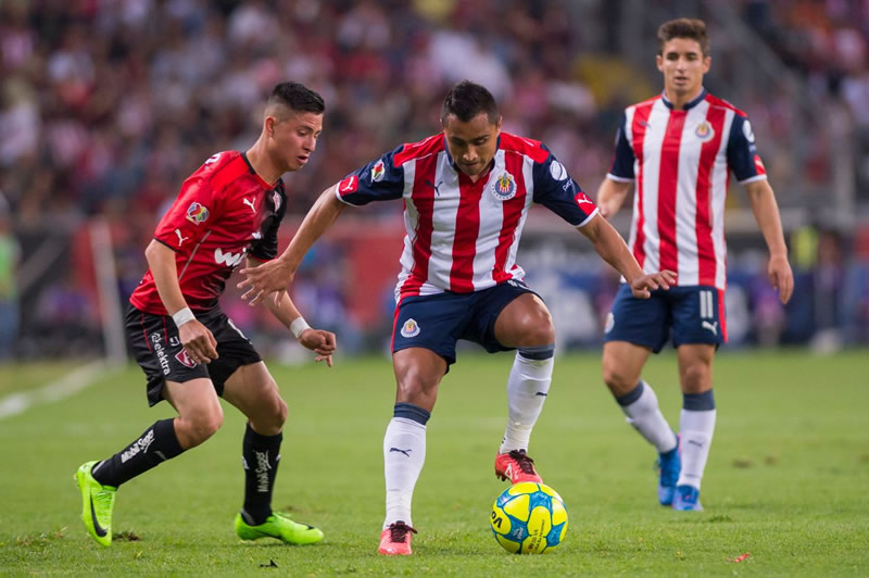 TDN transmite Chivas vs Atlas en vivo y en exclusiva este 14 de mayo - tdn-chivas-vs-atlas-en-vivo-y-exclusiva-liguilla-c2017