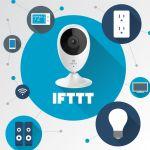 ¿Cómo mejora tu vida la tecnología de un hogar inteligente? - tecnologia-de-un-hogar-inteligente_3