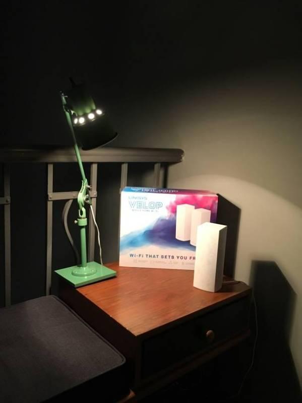 Velop de Linksys, nueva solución que proporciona Wi-Fi ultra-rápido - velop-wi-fi-599x800