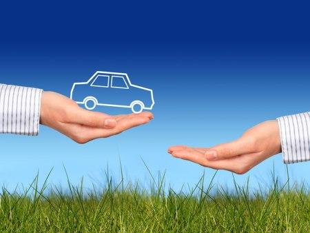 Automart, la herramienta para vender autos de Segundamano