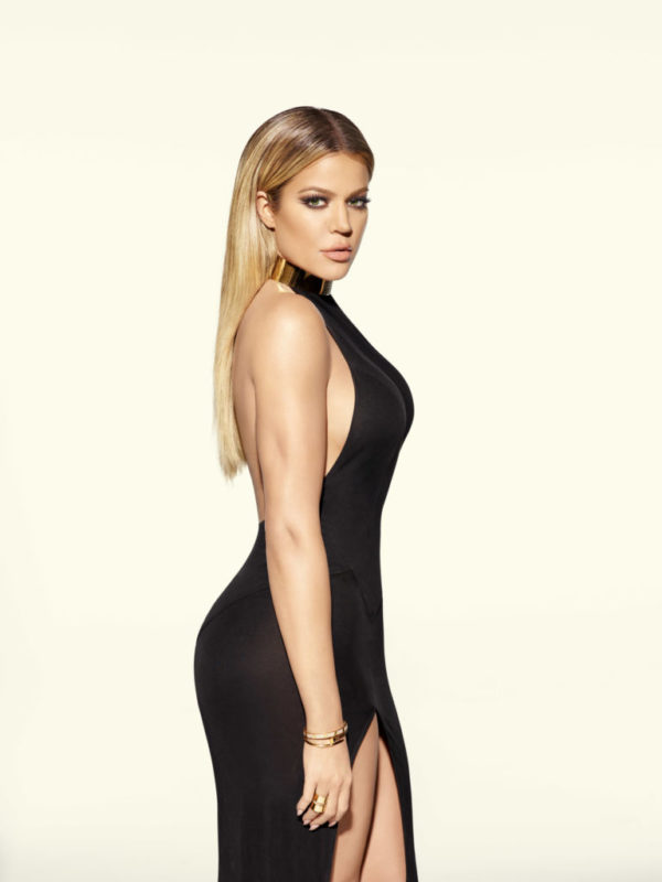 Maratón Revenge Body With Khloé por E! el 27 de Junio - 1-revenge-body-with-khloe-e-entertainment-600x800