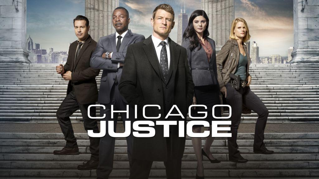 "¿Guardas un secreto inconfesable? ""Chicago Justice"" premia la verdad con un viaje a Chicago - 2-chicago-justice-universal-channel"