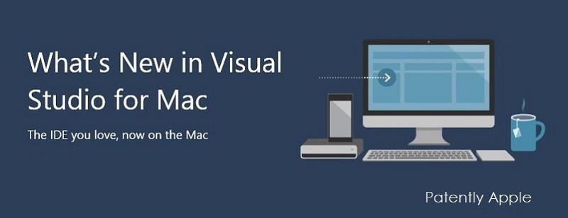 Ya puedes usar Visual Studio de Microsoft en Mac - 6a0120a5580826970c01b8d2813908970c-800x308
