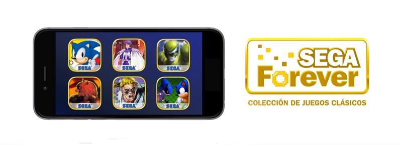 SEGA libera gratis sus juegos clásicos para Android e iOS - captura-de-pantalla-2017-06-25-23-21-03-1-800x290