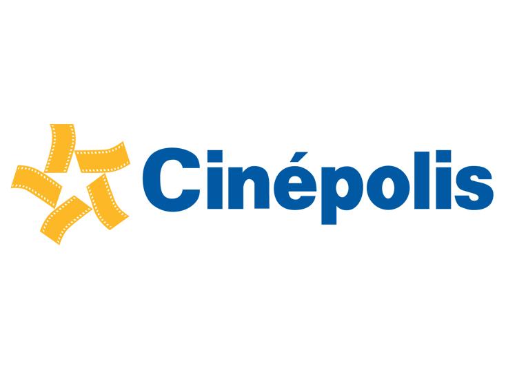 Cinépolis apertura su sala 5 mil a nivel mundial - cinepolis