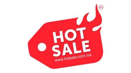 ¿Cómo compraron los mexicanos durante el Hot Sale 2017?