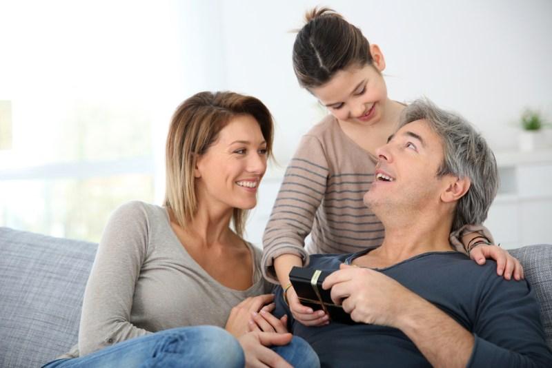 dia del padre 800x534 Tecnología al alcance del bolsillo para celebrar a tu papá