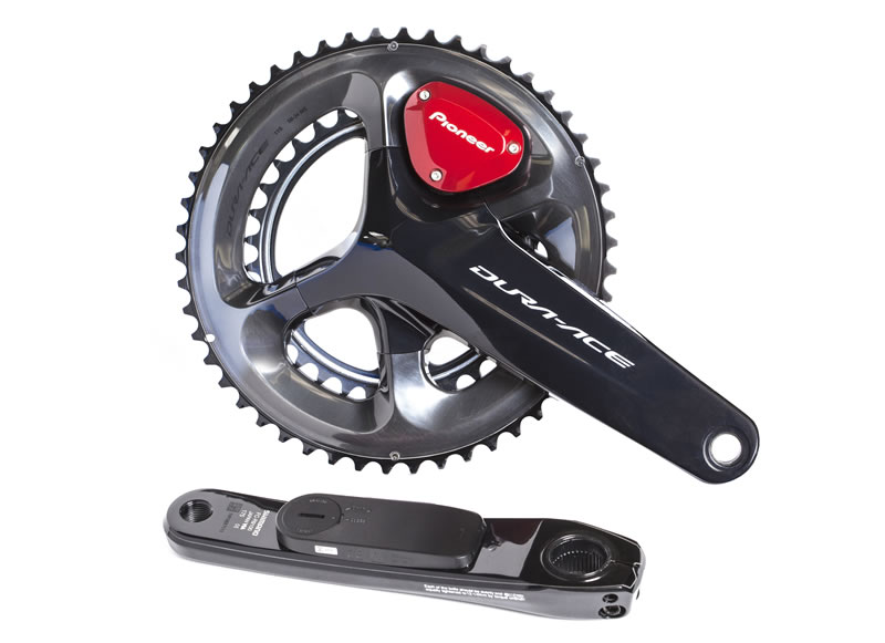 Si eres ciclista, estos dispositivos para ciclismo de Pioneer te encantarán - dispositivos-ciclismo-pioneer