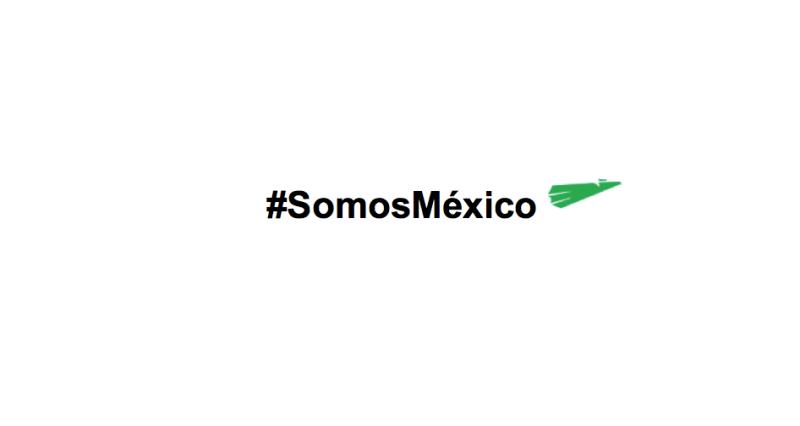 Twitter lanza un emoji para apoyar a la Selección Nacional de México - emoji-seleccion-nacional-de-mexico-800x426