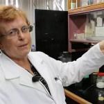 Desarrollan enzima que degrada PET en quince días