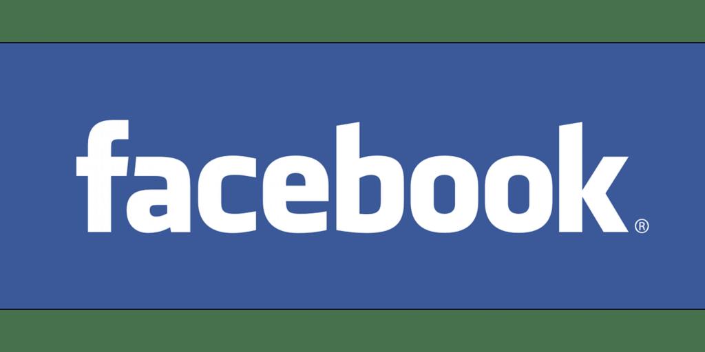 Facebook quiere combatir terrorismo con uso de inteligencia artificial