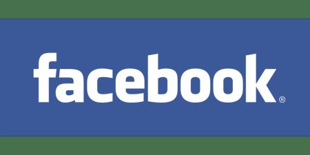 Facebook explica cómo combate el terrorismo dentro de su plataforma