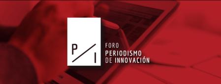 Se lanza el primer foro de periodismo de innovación en latinoamérica