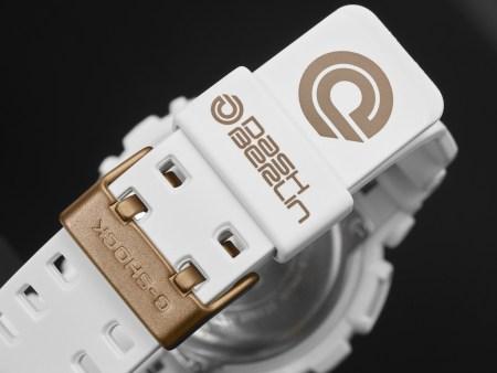 G-Shock en colaboración con el DJ Dash Berlin crean lo mejor de ambos mundos: visión y tecnología. - g-shock-y-dash-berlin_ga-110db-7a