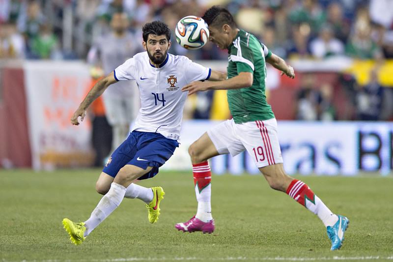 horario mexico vs portugal confederaciones 2017 Horario México vs Portugal y canal; Copa Confederaciones 2017