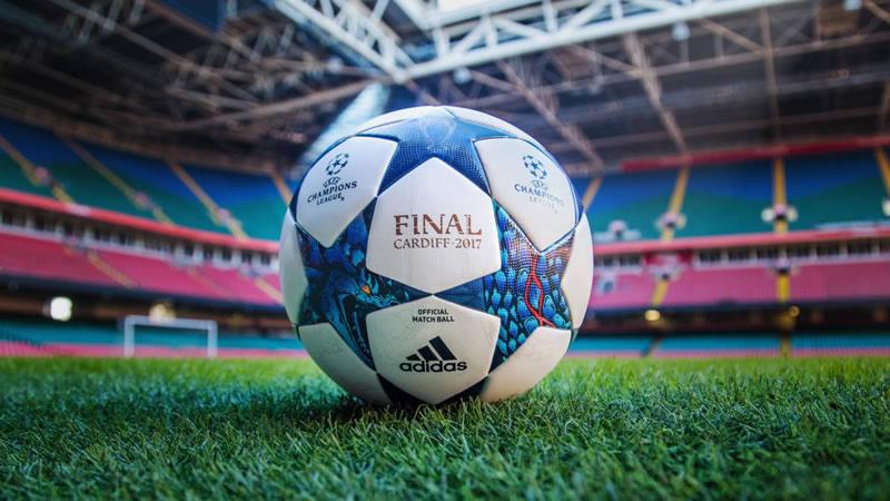 Horario Real Madrid vs Juventus y en qué canal; Final de Champions 2017 - horario-real-madrid-vs-juventus-final-champions-2017
