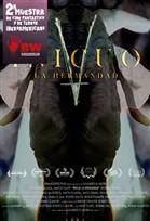 la hermandad Blood Window, llega a México muestra cine internacional de terror, ciencia ficción, Thriller, gore y cine bizarro