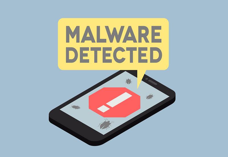 Malware Dvmap aparece en Google Play y controla dispositivos Android - malware-android
