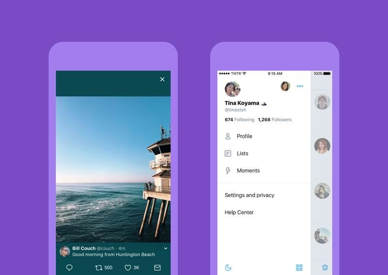 Twitter se renueva y ofrece una interfaz más fácil de usar - nueva-interfaz-twitter