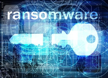 Advierten de nuevo ransomware que se propaga a nivel global