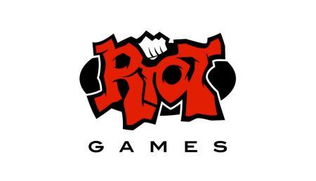 Riot Games recibirá un BAFTA en el marco del E3 2017