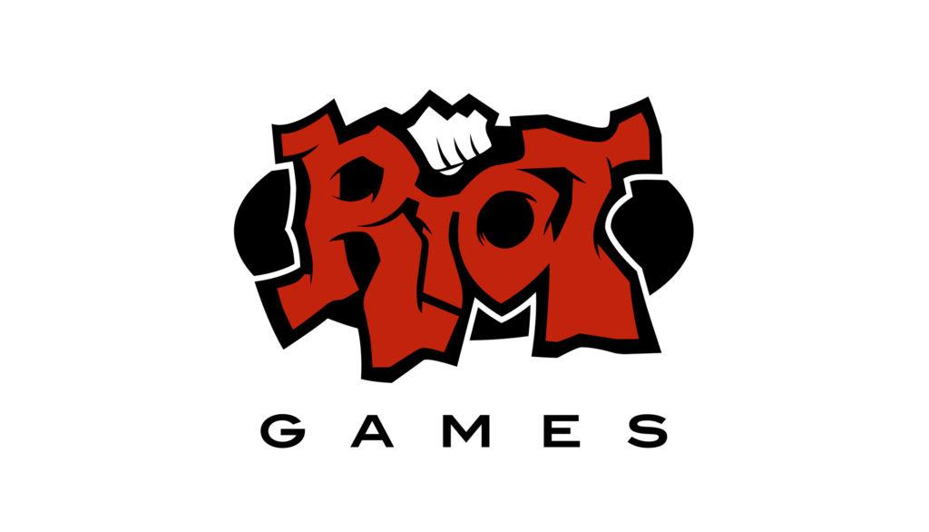 riot games 1 Riot Games recibirá un BAFTA en el marco del E3 2017
