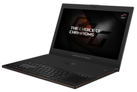 rog zephyrus es el portatil gamer 450x303 ASUS gana 20 premios en Computex 2017