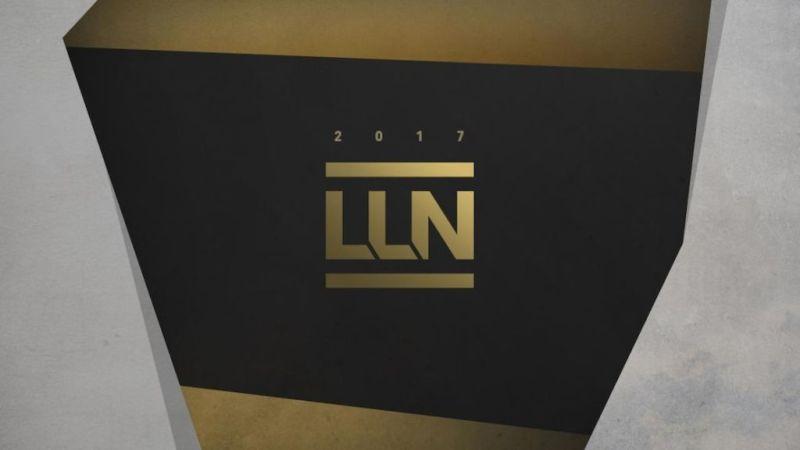 Lyon Gaming regresa a la cima durante la Semana 3 LLN de League of Legends - semana-3-lln-de-league-of-legends-800x450